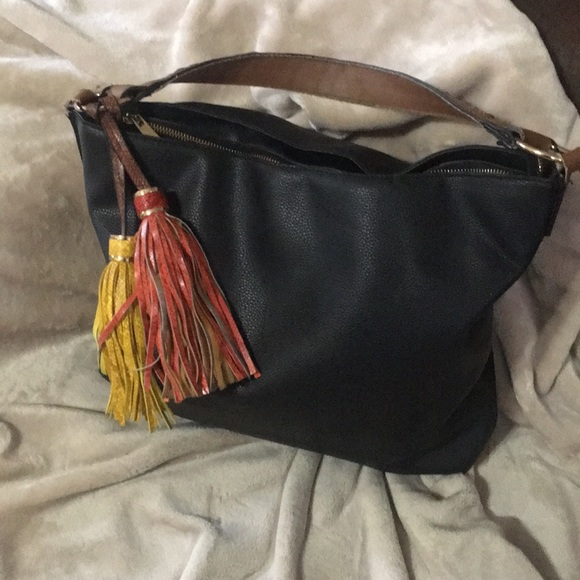 d78ce1b024 Aldo Bags | Tote Bag | Poshmark
